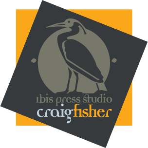 Ibis Press Studio